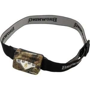 buy Browning Pro Hunter Escape 3326 Break-Up Infinity Headlamp - LED - AAA - PolymerBody - Mossy Oak     ,low price Browning Pro Hunter Escape 3326 Break-Up Infinity Headlamp - LED - AAA - PolymerBody - Mossy Oak     , discount Browning Pro Hunter Escape 3326 Break-Up Infinity Headlamp - LED - AAA - PolymerBody - Mossy Oak     ,  Browning Pro Hunter Escape 3326 Break-Up Infinity Headlamp - LED - AAA - PolymerBody - Mossy Oak     for sale, Browning Pro Hunter Escape 3326 Break-Up Infinity Headlamp - LED - AAA - PolymerBody - Mossy Oak     sale,  Browning Pro Hunter Escape 3326 Break-Up Infinity Headlamp - LED - AAA - PolymerBody - Mossy Oak     review, buy Browning Hunter Break Up Infinity Headlamp ,low price Browning Hunter Break Up Infinity Headlamp , discount Browning Hunter Break Up Infinity Headlamp ,  Browning Hunter Break Up Infinity Headlamp for sale, Browning Hunter Break Up Infinity Headlamp sale,  Browning Hunter Break Up Infinity Headlamp review