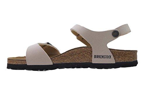 BIRKENSTOCK TARIJA ICE sandalo donna