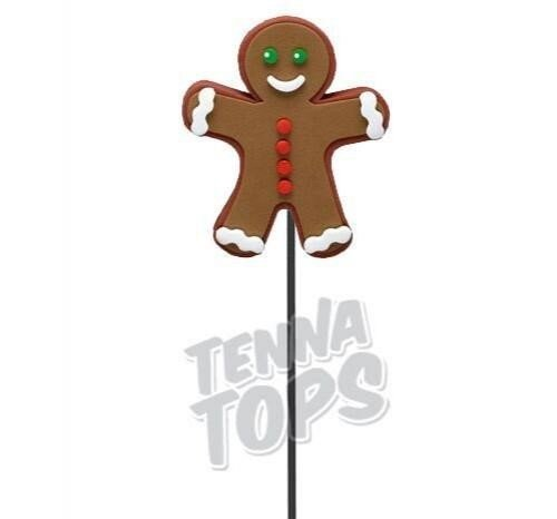 Frosty Snowman Tenna Tops Car Antenna Topper//Antenna Ball//Mirror Dangler