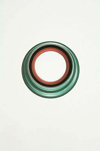 Pioneer 759017 Axle Seal