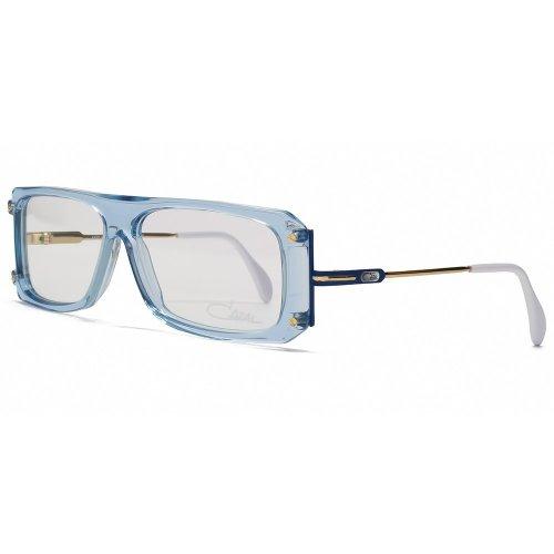 766172f39d6c Cazal Legends 185 Sunglasses in Crystal Blue