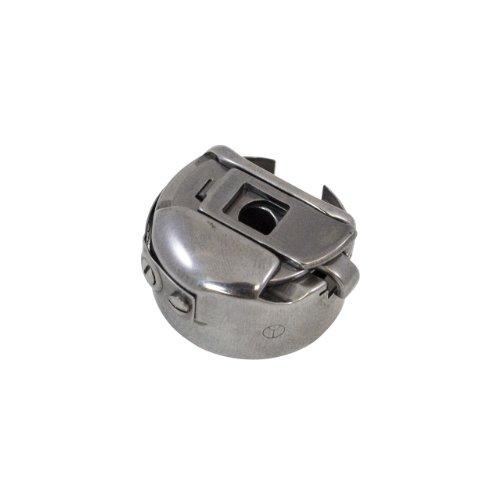 - Janome Standard Bobbin Case for 1600 Series Machines