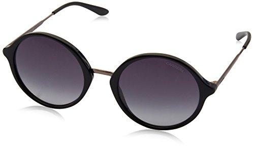 S Carrera Dkruth Sonnenbrille Sf Negro Black CARRERA 5031 Grey TwxSwOqt