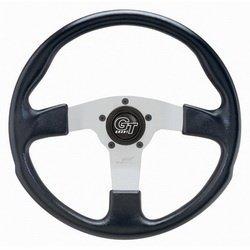 Grant Steering Wheels 760 13.5in Gt Rally Wheel
