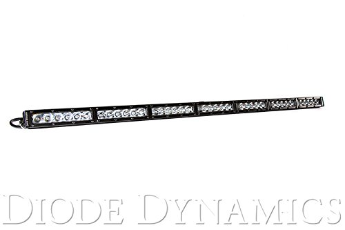 diode dynamics led light bar - 2