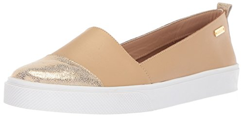 Kaanas Womens Serengeti Fashion Sneaker, Almond, 11 M Us