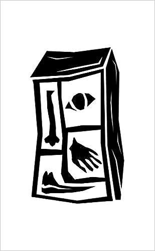 Amazon.fr - Habitacles - Orsoni, Jérôme - Livres