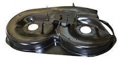 "Lawnmowers Parts & Accessories NEW 42"" RIDING MOWER TRACTOR DECK SHELL # 176027 & FITS POULAN HUSQVARNA SHIP FROM USA"
