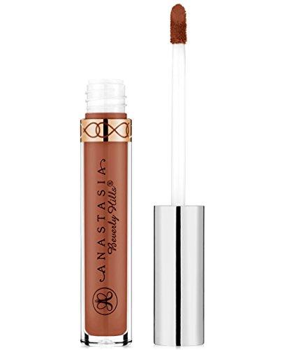 Anastasia Beverly Hills Liquid Long-wearing Lipstick (Ashton)
