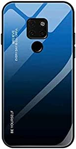 Cover for Huawei Mate 20 Pro