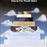 This Is the Moody Blues - 2 Record Set