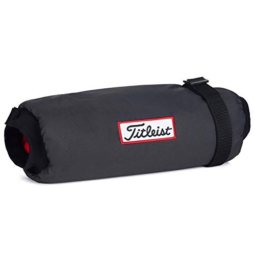 Most bought Golf Accessories
