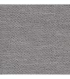 Herschel Strand Gym Tote Mid Grey Crosshatch One Size