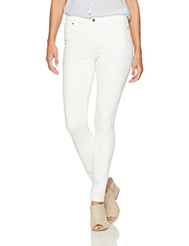 Denim Crush Women's Embrace Jean