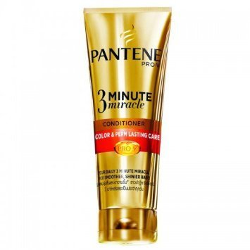 1 Tube X Pantene Conditioner Color & Per - Pantene Colour Shopping Results