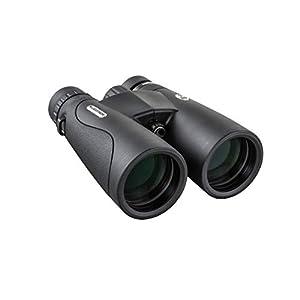 Celestron–Nature DX ED 8×42 Premium Binoculars –Extra-Low Dispersion Objective Lenses –Outdoor and Birding Binocular…