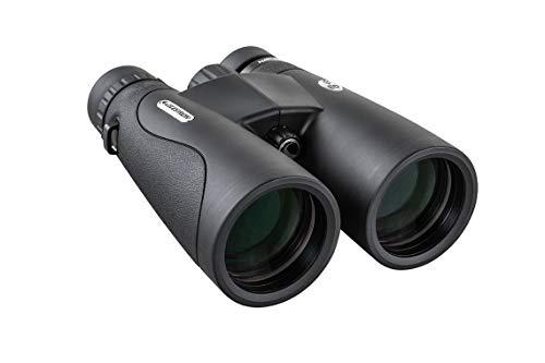 دوربین دوچشمی Celestron Nature DX ED 8x42 - لنزهای شیشه ای Premium Extra-Low پراکندگی ED