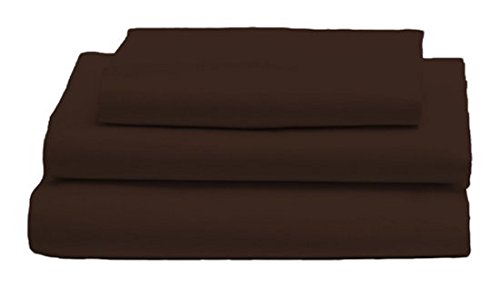 bkb Toddler Sheet Set, Black BabyKidsBargains 009243401445