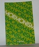 Mormonism, Hoekema, Anthony A., 0802814913
