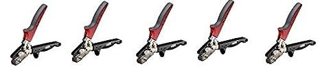 MALCO SL2R Snap Lock Punch