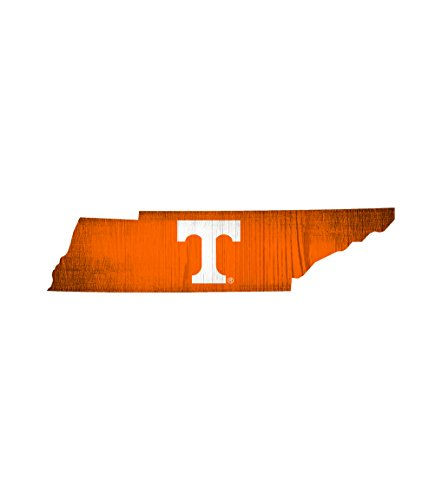 (NCAA Tennessee Volunteers 12