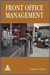Office Management Book Pdf