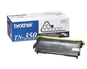 Brother FAX 2820 Toner (2500 Yield) - Genuine Orginal OEM toner