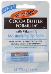 (E.T. BROWNE Palmers Cocoa Butter Formula Lip Balm, 12 Count)