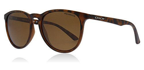 tortue satiné de soleil Dog écaille adultes Marron nbsp; de Lunettes en Dirty Void gvqpgz