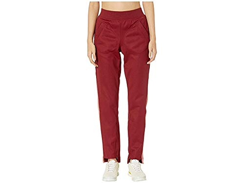 pantaloni adidas velvet