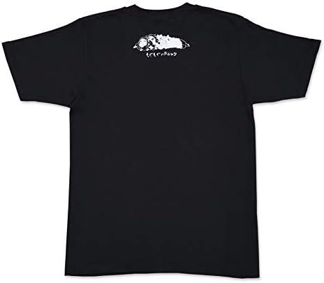 鬼滅の刃 Tシャツ 四人集合 Sサイズ ジャンプショップ 限定 アパレル 服