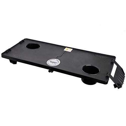 KEENZ 7S Wagon Stroller FRP Folding Snack Tray