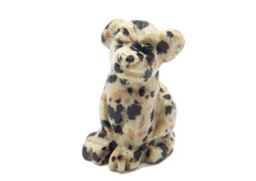 Fundamental Rockhound Products: 1