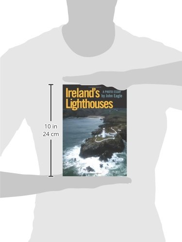 ireland lighthouses a photo essay Related book ebook pdf irelands lighthouses a photo essay : - home - modern biology study guide section 10 2 - modern biology study guide prokaryotes.