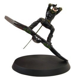 Spider-Man 3 Movie New Goblin Statue by Diamond Select by...