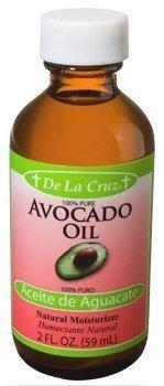 [Avocado Oil - Aceite De Aguacate - De La Cruz] (Group Dressing Up Ideas)