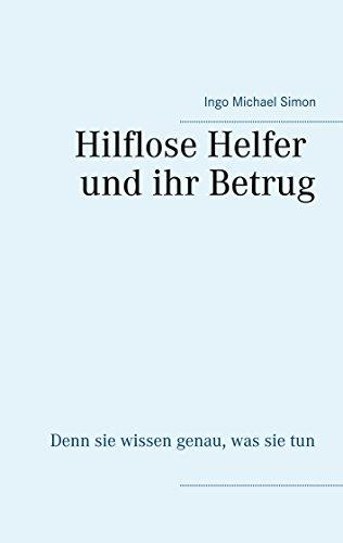 Translation of «Helfersyndrom» into 25 languages