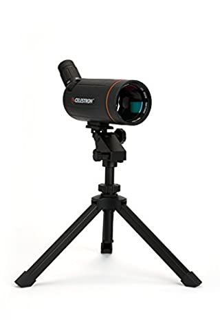 Celestron 52238 C70 Mini Mak Spotting Scope (90x Spotting Scope)