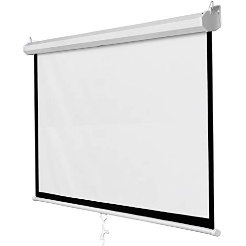 Buy projector screens 119