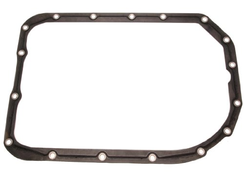 ACDelco 8677743 GM Original Equipment Automatic Transmission Fluid Pan Gasket