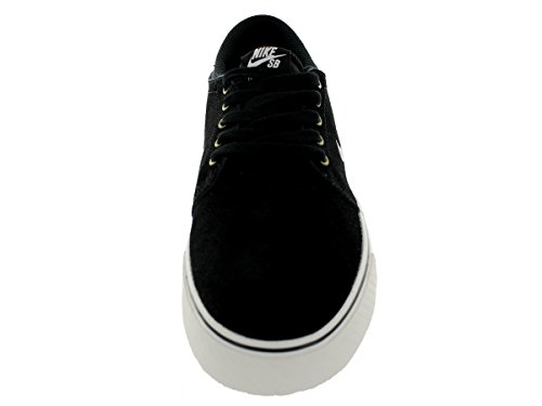 Herren Skateschuh Nike Zoom Team Edition SB Skate Shoes