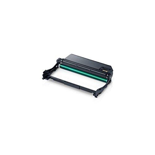 TAMBURO MLT-R116 D116 DR116 COMPATIBILE NERO PER SAMSUNG D116L M2625D,M2675FN,M2825ND,M2875ND MLT-R116 9.000 pagine.