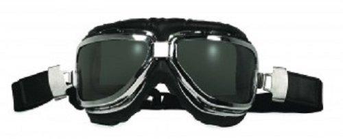Global Vision Eyewear C-2 Bifocal 2.5 Magnification Safety Glasses Kit