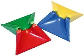 product image for SHOVELS (Block-N-Roll Value Pak) byTaurus Toy