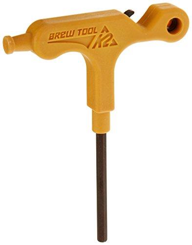 k2-skate-brew-tool