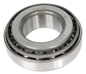 ACDelco S1371 GM Original Equipment Differential Drive Pinion Gear Inner Bearing rm-ACM-S1371
