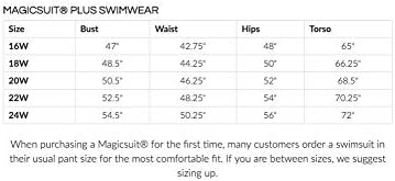 Magicsuit Women's Swimwear Plus Solid Taylor V-Neck Tankini Top with Underwire Bra with Removable Soft Cup and Fixed Straps