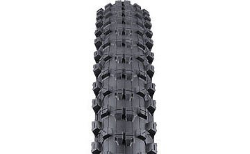 Kenda Nevegal-DH W tire 26 x 2.7 Stick-E [並行輸入品] B075K5ZM4W