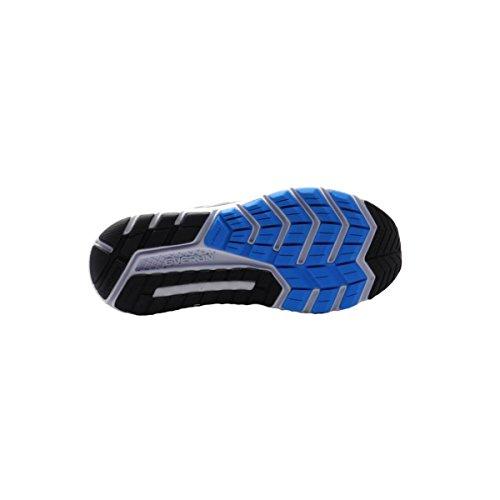 Gris Fog Blu 6 4 Fitness Blk Saucony Chaussures Echelon de Homme xYRqwq0f