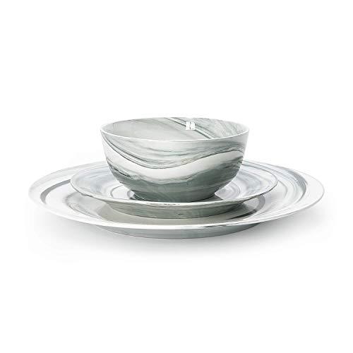 Buy dinnerware sets